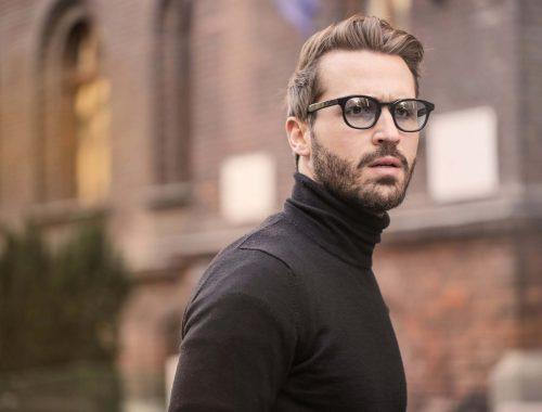 Zabieg ginekomastii - odzyskaj męski wygląd i pewność siebie