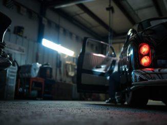 Jakie bramy garażowe oferują sprzedawcy?