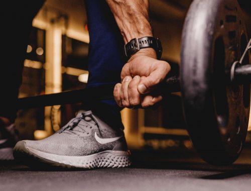 Odżywki dla sportowców - co warto o nich wiedzieć?