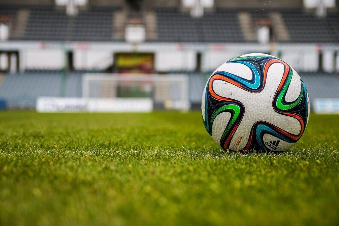Lionel Messi ponownie zgarną Złotą Piłkę!