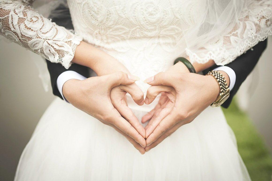 Czym jest małżeństwo morganatyczne?