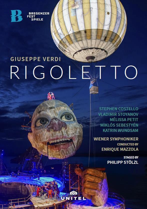 Najpiękniejsze światowe opery wkrótce w polskich kinach
