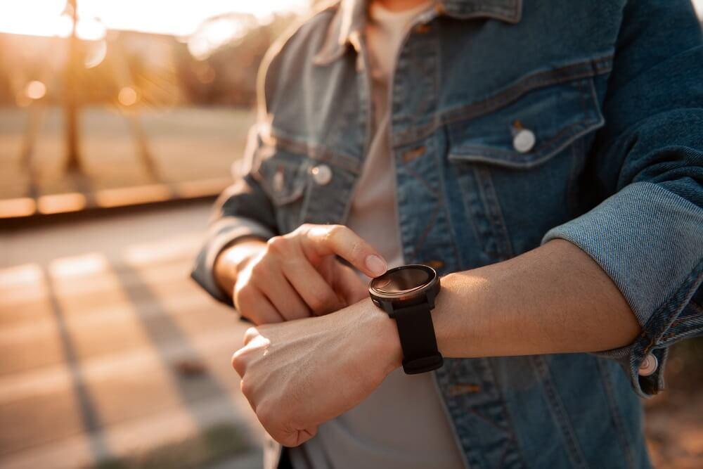 Dlaczego warto wybrać zegarek Diesel?
