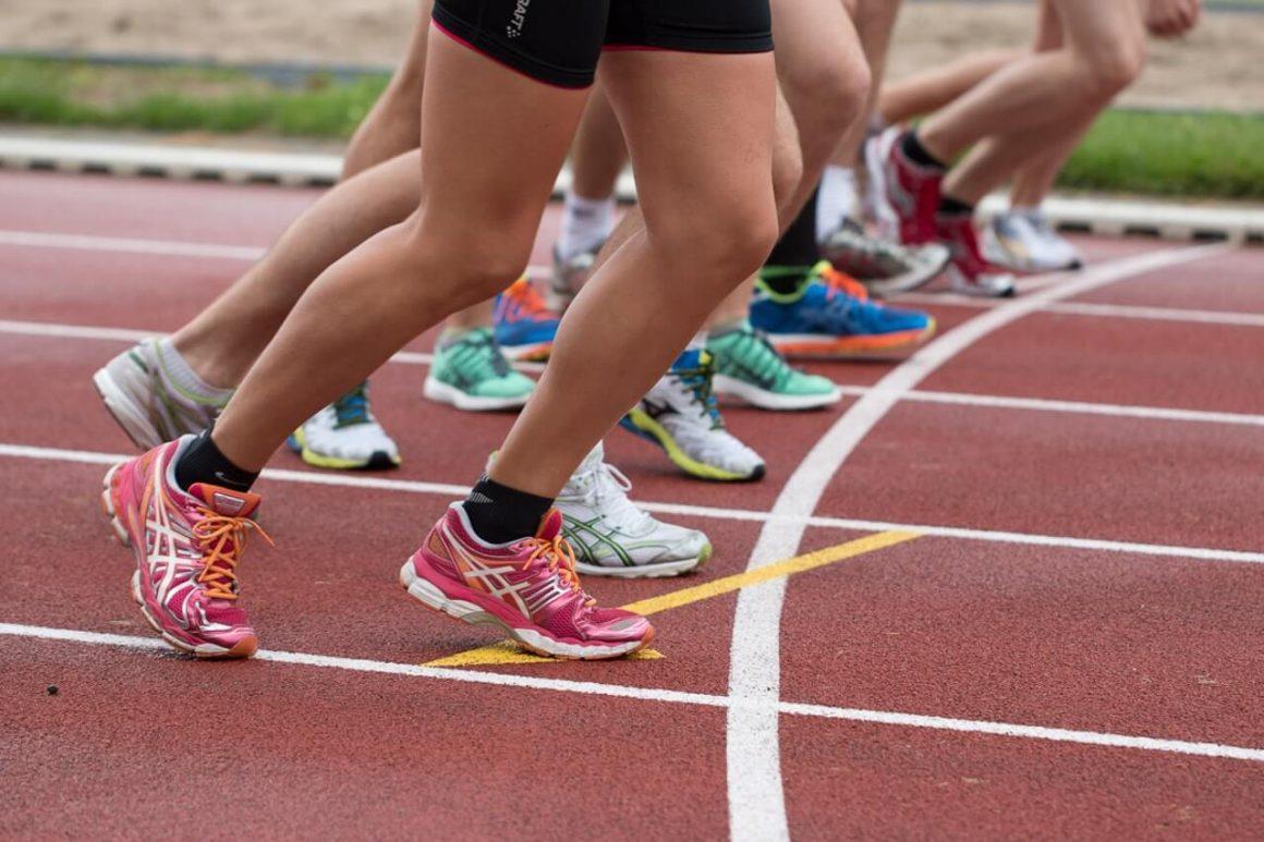 Jak przygotować się do półmaratonu?