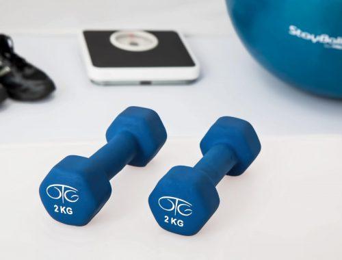 Gdzie szukać inspiracji na trening siłowy?