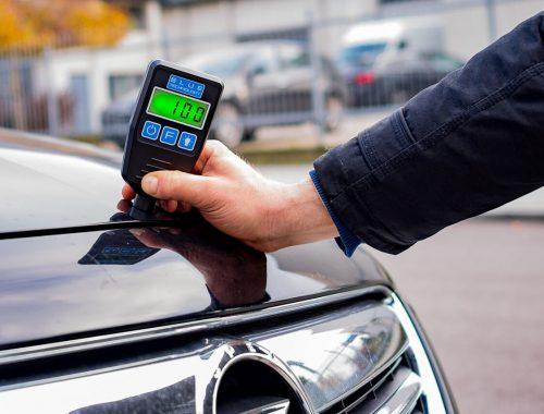 Zakup używanego samochodu- na co zwracać uwagę?