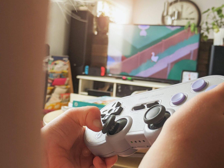 Lista najpopularniejszych gier online