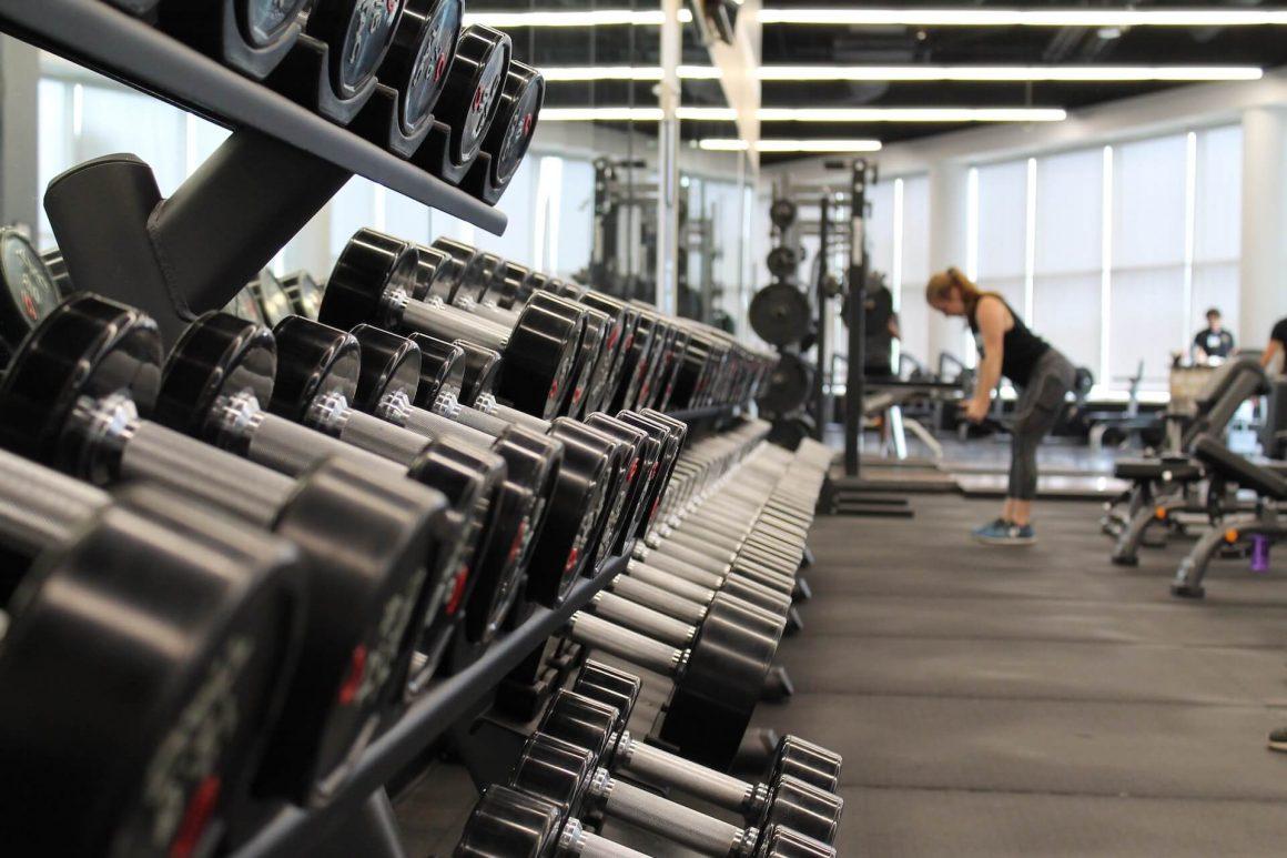 Jak motywować się do ćwiczeń