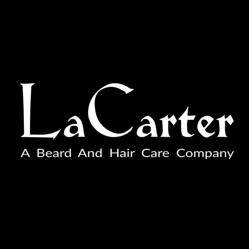 Sklep z kosmetykami do brody LaCarter