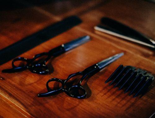 Co muszą wiedzieć prawdziwi brodacze, aby w prawidłowy sposób pielęgnować swój atut?