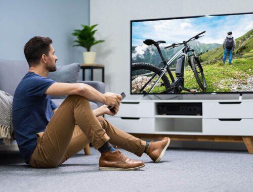 5 cech, jakie powinien mieć nowoczesny dekoder do telewizora