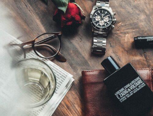 5 zapachów, które nieziemsko działają na kobiety
