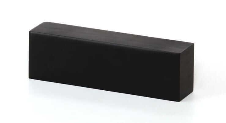 Innowacyjny materiał dla knifemakerów? Sprawdzamy czym jest Juma i jakie ma zalety!