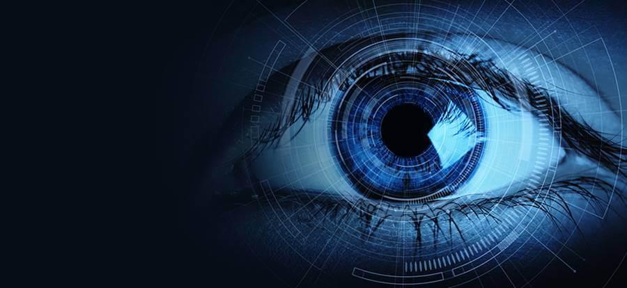 Laserowa korekcja wzroku - co to za zabieg?