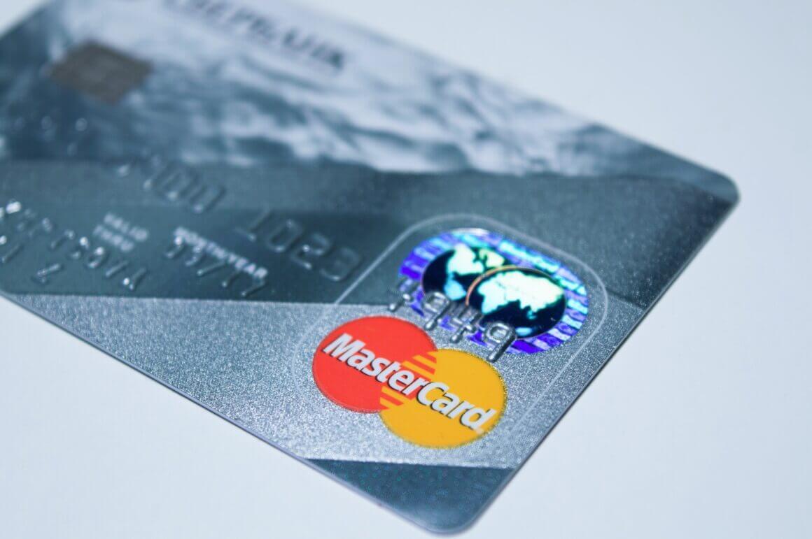 W jaki sposób zamyka się kartę kredytową Citi?