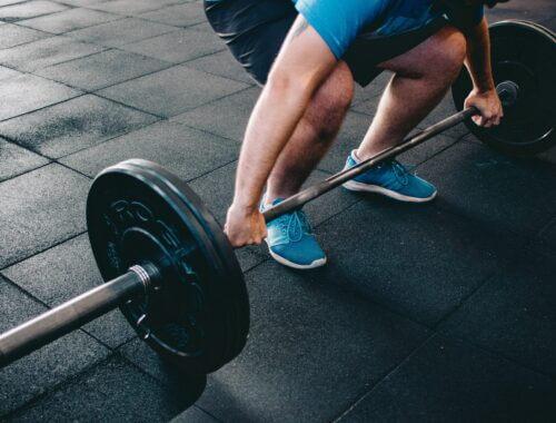 Co warto wiedzieć o aktywności fizycznej w domu