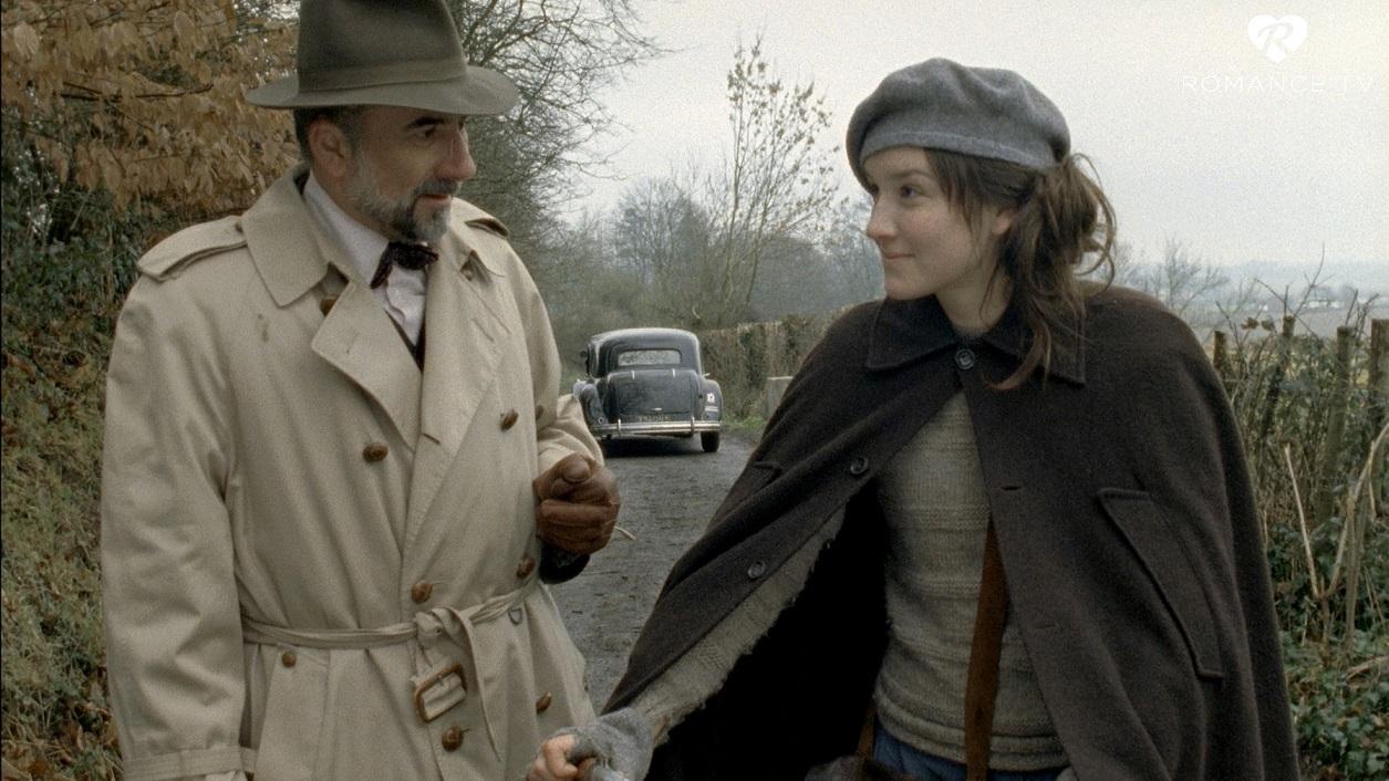 Premiery nowych filmowych adaptacji Agathy Christie i Rosamunde Pilcher