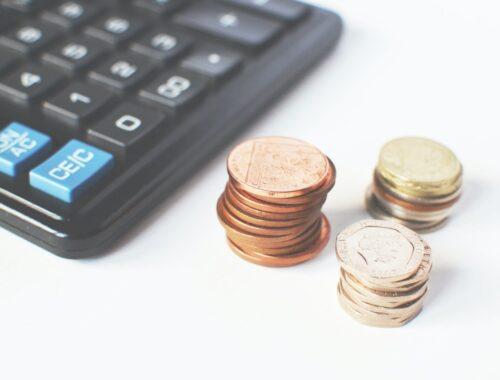 Jak wygląda opodatkowanie nieruchomości w Polsce