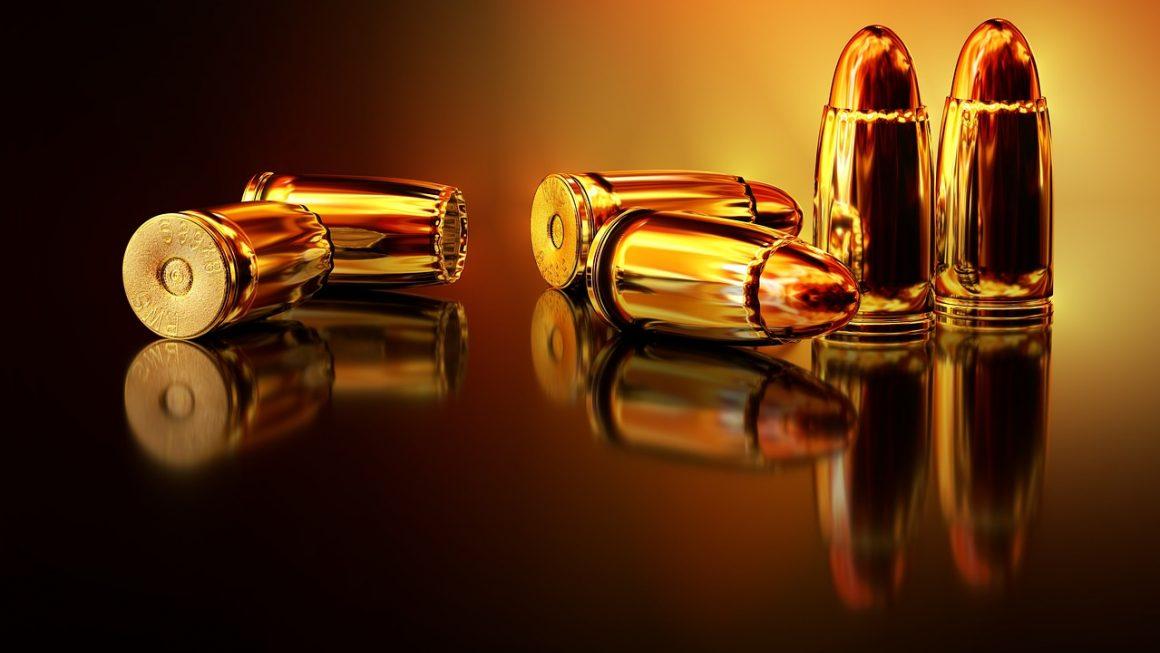 Broń bocznego zapłonu - wszystko, co warto o niej wiedzieć
