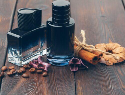 Perfumy męskie na jesień - na jakie nuty zapachowe warto postawić?